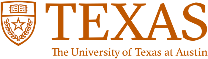 top graduate programs in texas austin