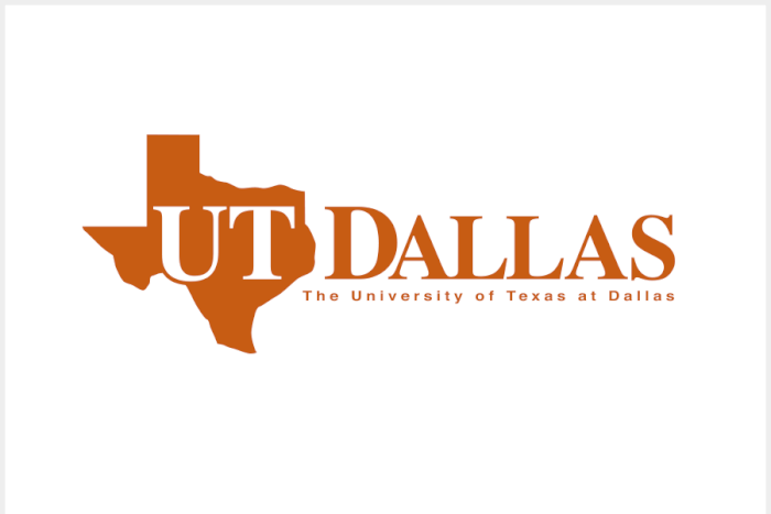 ut dallas best online mba