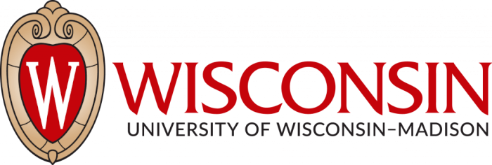 uw-madison master's in supply chain
