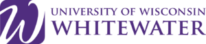 uw-whitewater cheapest online master's degree programs