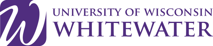 Top 28 Affordable Online Master's in Supply Chain and Logistics: University of Wisconsin Whitewater