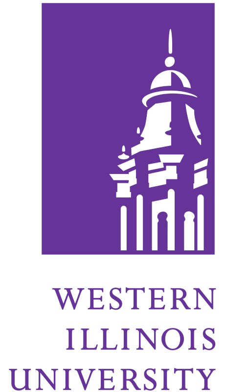 Top 28 Affordable Online Master's in Supply Chain and Logistics: Western Illinois University