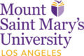Top 10 Colleges for an Online Degree in Los Angeles, CA