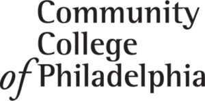 Top 10 Colleges for an Online Degree in Philadelphia, PA