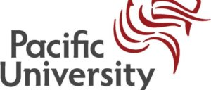 Top 10 Colleges for an Online Degree in Portland, OR