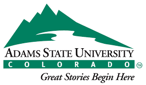 Top 25 Most Affordable Master's in Curriculum and Instruction Online + Adams State University