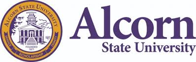 Top 50 Most Affordable Bachelor's in Mathematics + Alcorn State University