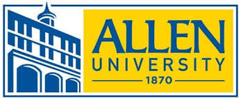 50 Most Affordable Historically Black Colleges and Universities - Allen University