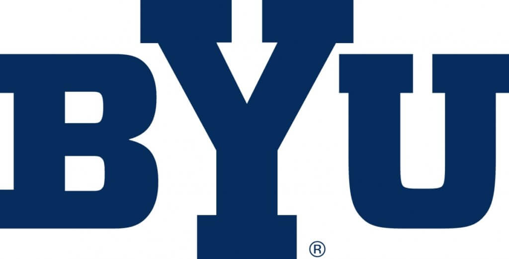 Brigham Young University - The 50 Most Technologically Advanced Universities