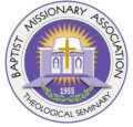 cheapest baptist colleges