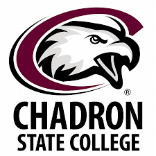 Top 50 Most Affordable Bachelor's in Mathematics + Chadron State College