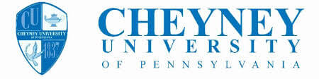 50 Most Affordable Historically Black Colleges and Universities - Cheyney University