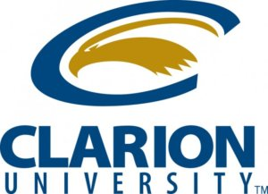 Top 50 Most Affordable Bachelor's in Psychology Online: Clarion University