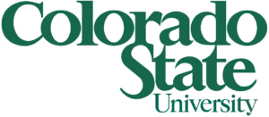Top 50 Most Affordable Bachelor's in Psychology Online: Colorado State University