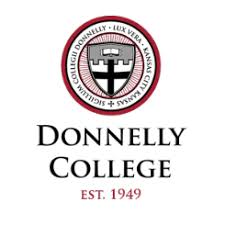 50 Great Affordable Colleges in the Midwest  + Donnelly College