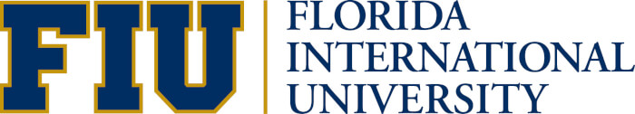 Top 10 Colleges for an Online Degree in Miami, FL