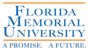 50 Most Affordable Historically Black Colleges and Universities - Florida Memorial University