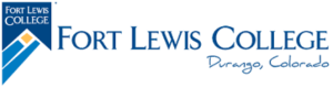 100 Great Value Colleges for Philosophy Degrees (Bachelor's): Fort Lewis College