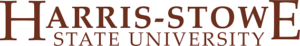 50 Most Affordable Historically Black Colleges and Universities - Harris Stowe State University