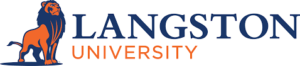 50 Most Affordable Historically Black Colleges and Universities - Langston University