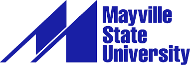 Top 50 Most Affordable Bachelor's in Mathematics + Mayville State University