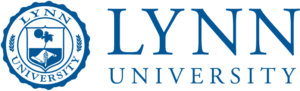 Lynn University - 50 Great Affordable Colleges for International Students