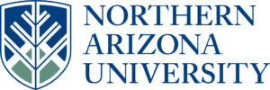 50 Great LGBTQ-Friendly Colleges - Northern Arizona University