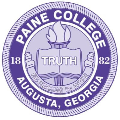 50 Most Affordable Historically Black Colleges and Universities - Paine College