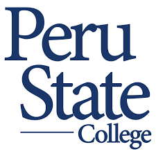 Top 50 Most Affordable Bachelor's in Psychology Online: Peru State College
