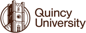 Top 60 Most Affordable Accredited Christian Colleges and Universities Online: Quincy University