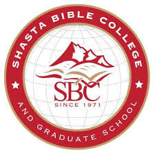 what is a bible college