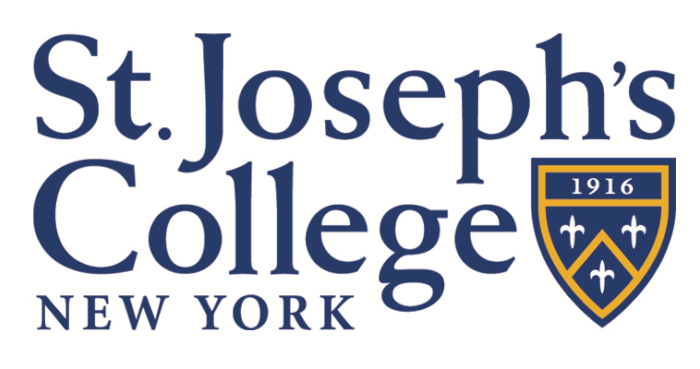 Top 10 Colleges for an Online Degree in New York, NY