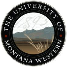 100 Most Affordable Small Colleges West of the Mississippi