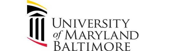 Top 10 Colleges for an Online Degree in Baltimore, MD