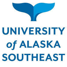 50 Great Affordable Colleges in the West University of Alaska- Southeast