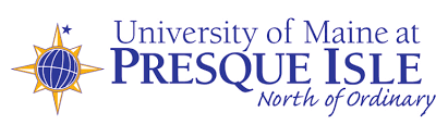Top 50 Most Affordable Bachelor's in Psychology for 2021 + University of Maine at Presque Isle