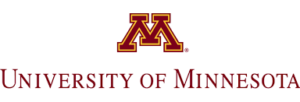 Top 10 Colleges For An Online Degree Near Minneapolis, Minnesota