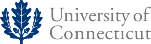 100 Affordable Public Schools With High 40-Year ROIs: University of Connecticut