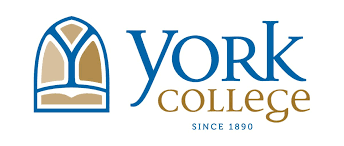 50 Great Affordable Colleges in the Northeast + York College