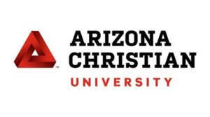 Top 10 Colleges for an Online Degree in Phoenix, AZ