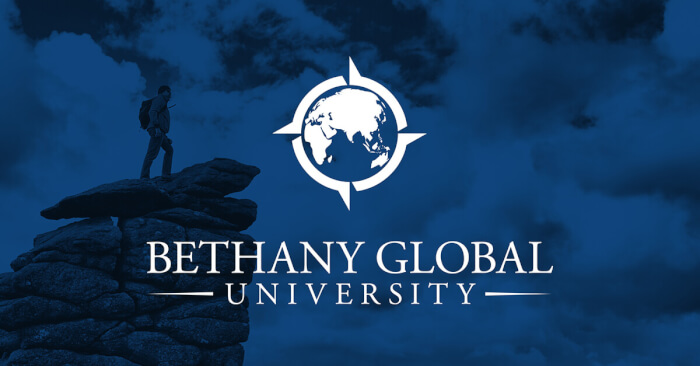 cheapest christian colleges