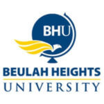 10 Great Value Colleges for an Online Associate in Organizational Leadership: Beulah Heights University
