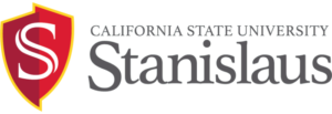 100 Great Value Colleges for Philosophy Degrees (Bachelor's): CSU-Stanislaus