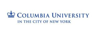 Columbia University - 50 Great Affordable Colleges for International Students