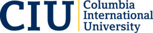columbia international university accreditation