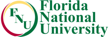 Top 10 Colleges for an Online Degree in Miami, FLTop 10 Colleges for an Online Degree in Miami, FL