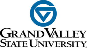 100 Great Value Colleges for Philosophy Degrees (Bachelor's): grand-valley-state-university