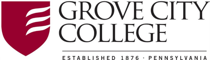 grove-city-college