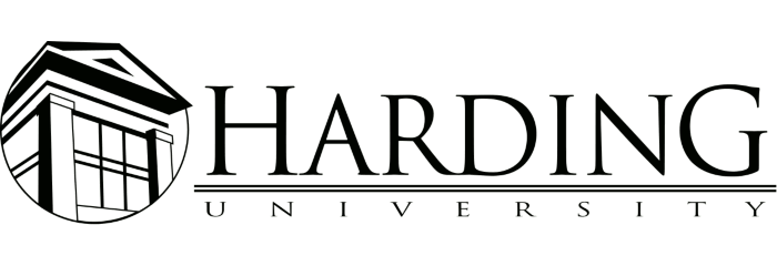 harding-university - 50 Great Affordable Colleges in the South