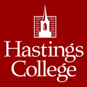hastings-college